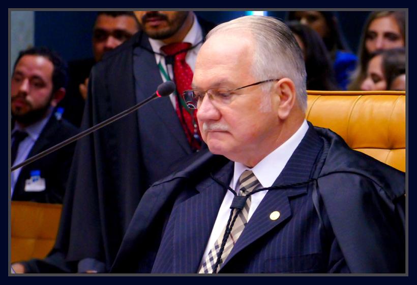 Cármen Lúcia quer sortear relatoria da Lava Jato entre cinco ministros