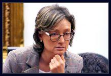 Deputada Maria do Rosário (PT/RS).