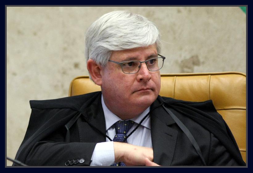 Dodge convida procuradores da Lava Jato a permanecerem nos cargos