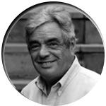José Antônio Severo