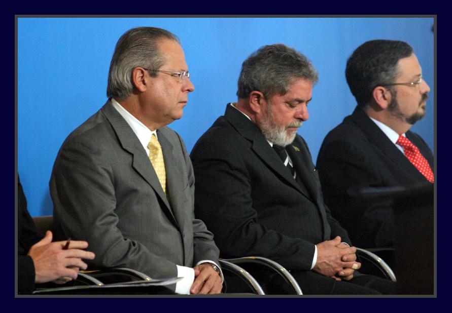 Petistas acusam tribunal de golpe contra a candidatura de Lula