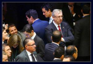 Deputados, OrlandoBrito14