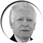 Ivanir José Bortot