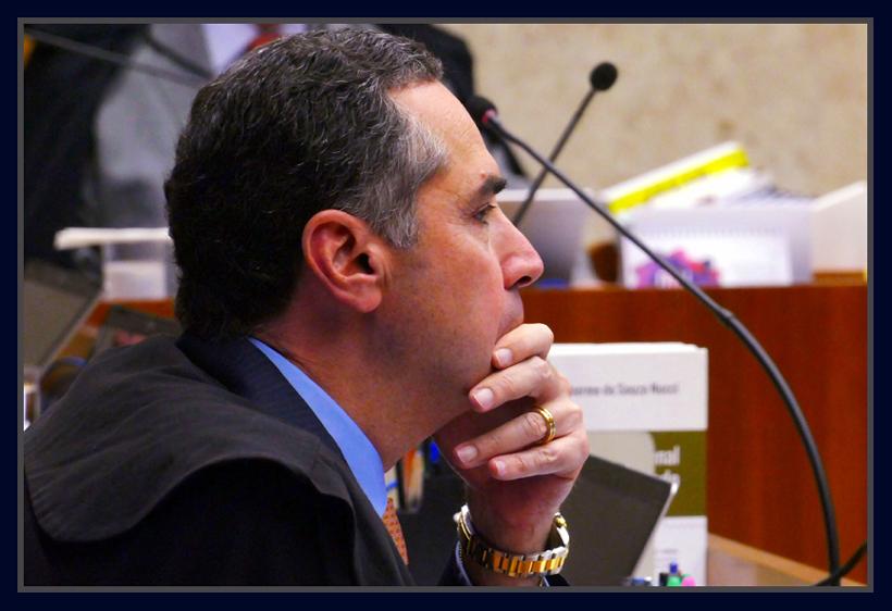 Jungmann manda PF apurar vazamentos em inquérito que investiga Temer