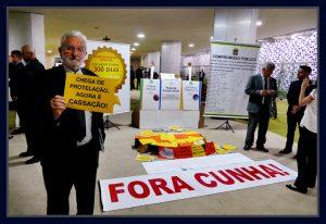 foracunha_1b