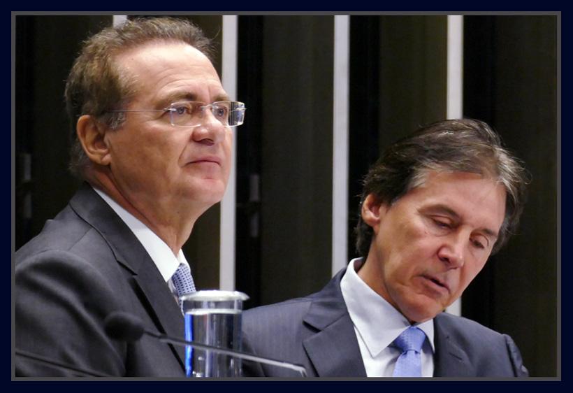 Fachin: decisão sobre inquérito de Temer será tomada logo após votação