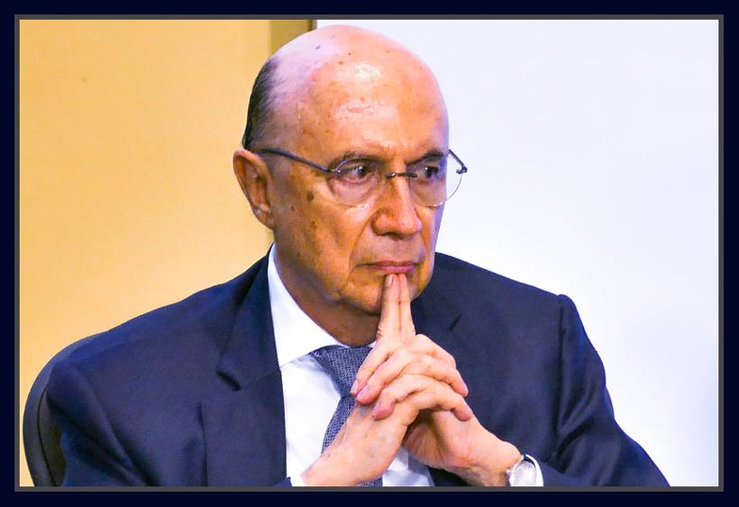 Sem espaço, Doria topa qualquer coisa, até ser vice de Alckmin