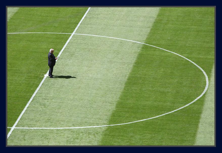 Resultado de imagem para Cartolas do Futebol