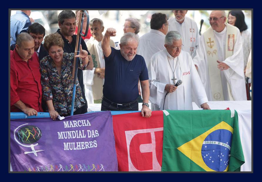 https://osdivergentes.com.br/wp-content/uploads/2018/04/8-Lula.jpg