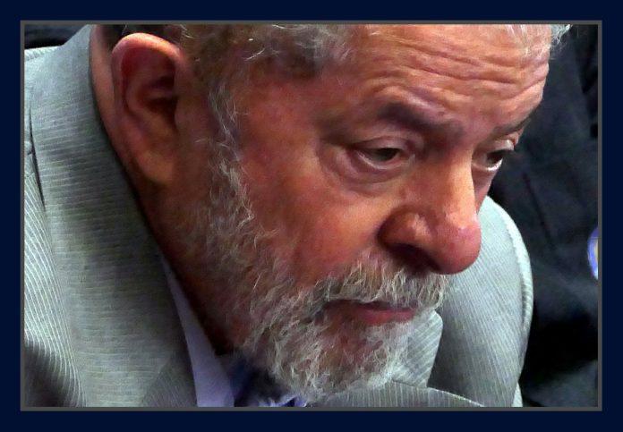 Luis Lula 696x483 - LULA CONGELOU AS ELEIÇÕES. POR HELENA CHAGAS