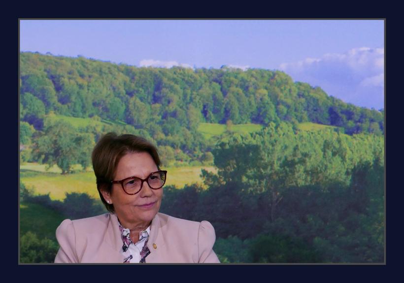 Caso Queiroz é guerra aberta entre Bolsonaro e a dupla Doria e Witzel - José Antônio Severo 13