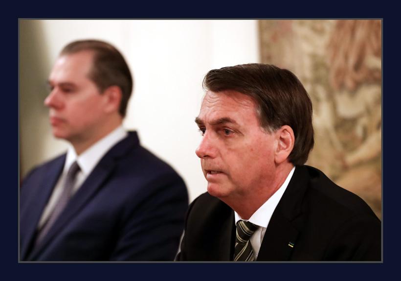 https://osdivergentes.com.br/wp-content/uploads/2020/05/DiasToffoli_JairBolsonaro_1.jpg