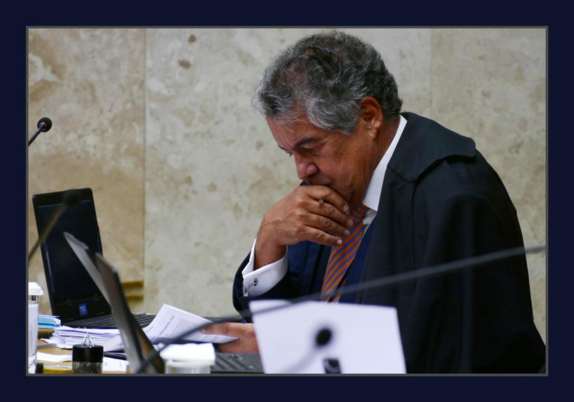 https://osdivergentes.com.br/wp-content/uploads/2020/05/MarcoAurelio_STF_SupremoTribunalFederal_1B-1.jpg