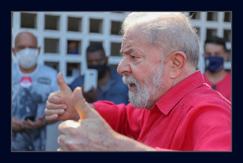Lula Votacao SaoBernardo 4